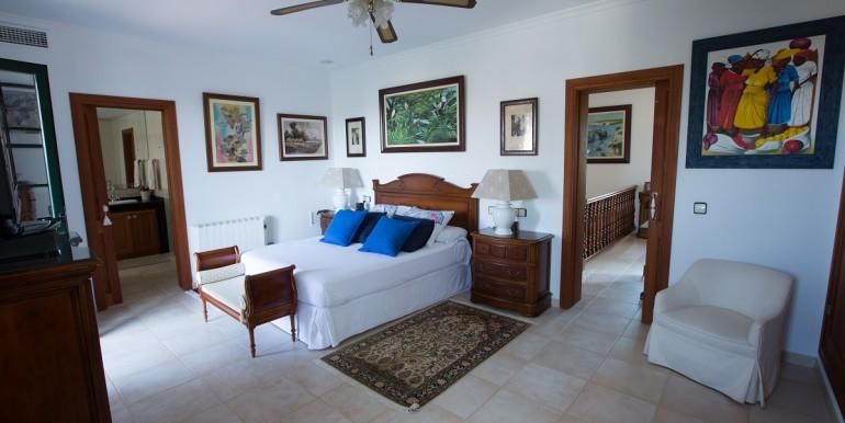 16.Dormitorio Principal_L1B5606