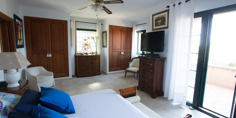 17.Dormitorio Principal_L1B5610